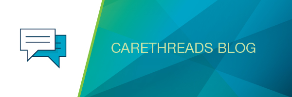 Netsmart Carethreads Blog