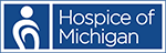 Hopsice of Michigan Logo