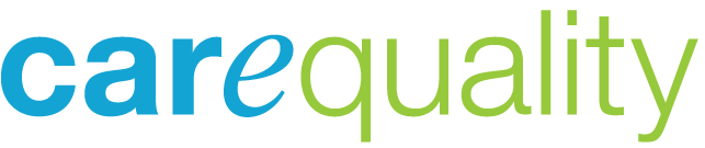 Carequality logo