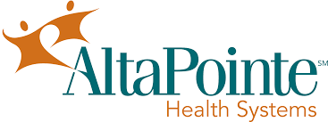 AltaPointe Client Logo