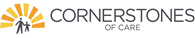 Cornerstones of Care Logo