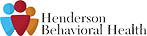 Henderson Behavioral Health logo_150px