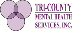 Tri County Mental Health Servics Inc Logo