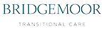 Bridgemoor Transitional Care Logo