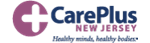 CarePlus NJ logo