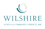 Wilshire Health Community Services Inc Logo