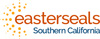 Easterseals Southern California Logo