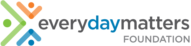 EveryDayMatters Foundation