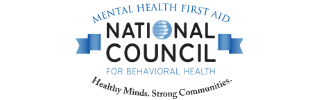 national council logo