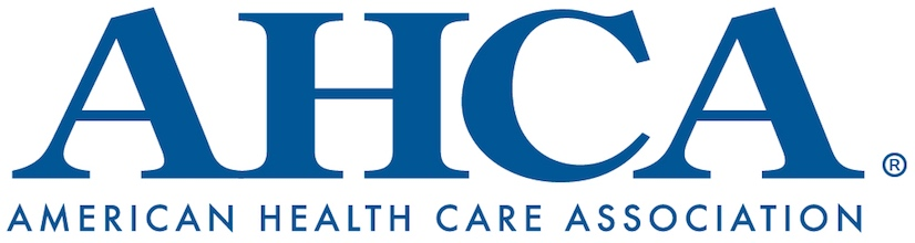 AHCA: American Health Care Association