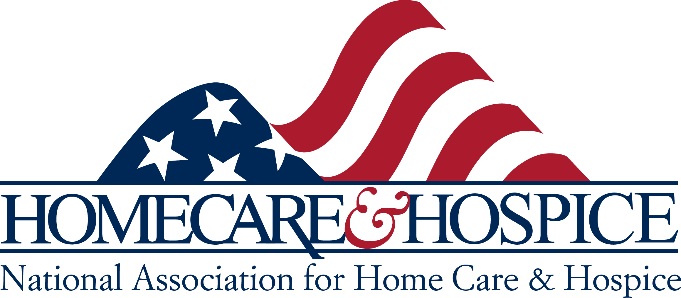 National Association for Home Care & Hospice Logo