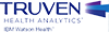 Truven Health Analytics Logo